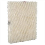 Aprilaire #35  - Compatible Replacement - White Humidifier Filter