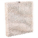 Aprilaire #10  - Compatible Replacement - Water Pad Humidifier Filter