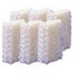Bionaire 5520RC Humidifier Filter