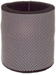 Carrier 318501-761 Humidifier Filter