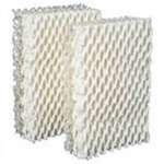 Honeywell HAC506 Humidifier Filter