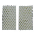 Emerson HDC2R Humidifier Filter
