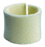 Essick MAF1 Humidifier Filter
