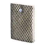Holmes HWF100 Humidifier Filter