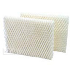 Holmes HWF45 Humidifier Filter
