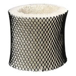 Holmes HWF64 Humidifier Filter