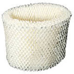 Holmes HWF80 Humidifier Filter
