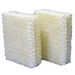 Holmes W6 Humidifier Filter