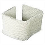 Emerson HDF1 Humidifier Filter