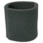 Lobb 124 Humidifier Filter