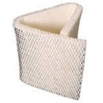 Emerson MA0800 Humidifier Filter