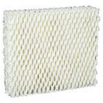Windmere Humidifier Filter