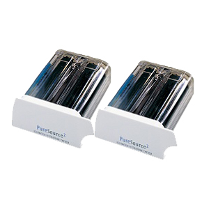 electrolux water filter wf2cb frigidaire puresource2 water filter and pure source 2 filter