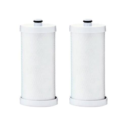 WFCB Frigidaire Pure Source Plus Refrigerator Water Filter