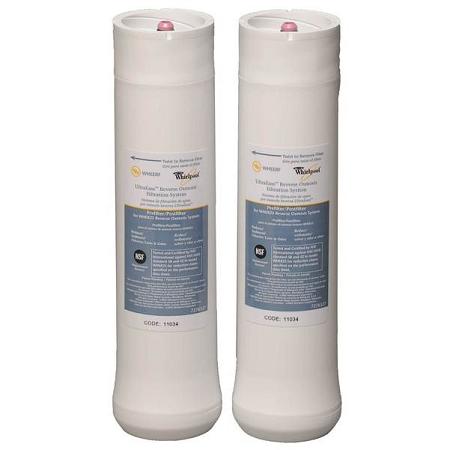 Wheerf Whirlpool Ultraease Water Filter Set For Wher25