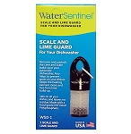 Water Sentinel WSD-1 Dishwasher Scale & Lime Guard