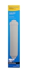 Water Sentinel  WSI-1 Water Filter Cartridge