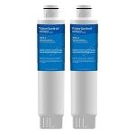water sentinel wss2 filter samsung da2900020a da2900020b