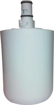 Water Sentinel Wsw 4 Refrigerator Filter Everydrop