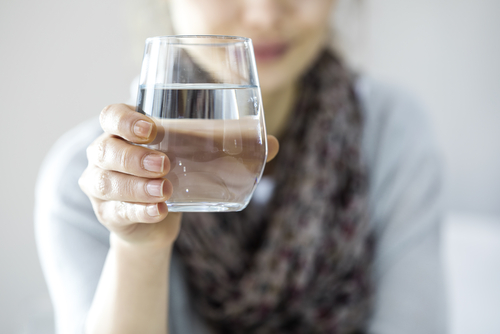 5 Mistakes to Avoid When Purchasing Refrigerator Water Filters