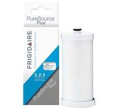 Frigidaire WFCB and WF1CB PureSourcePlus Refrigerator Water Filter