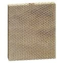 BDP P1103545  - Compatible Replacement - Humidifier Filter