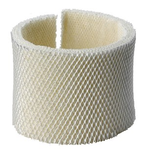 Essick MAF2 Humidifier Filter