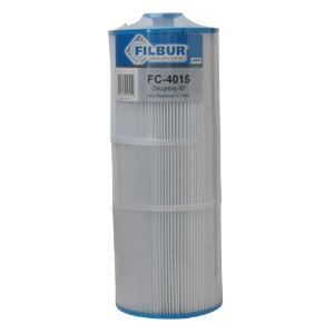 Filbur FC-4015 Doughboy 60 Pool and Spa Filter