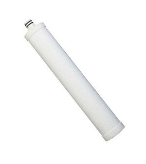 Hydronix HDG-SED-AC5 Sediment Water Filter 5M - Culligan Compatible