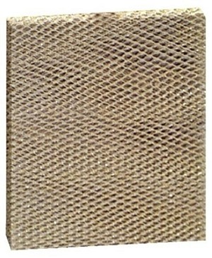 Hunter 31943 Humidifier Filter