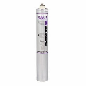 Everpure 7CB5-S Water Filter Cartridge