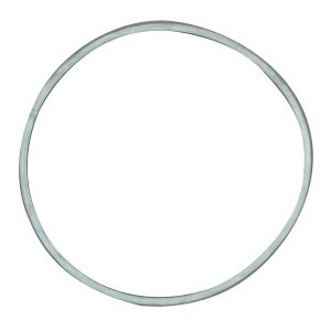 Everpure EV0944-00 Rubber Replacement Gasket