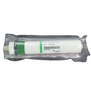 Pentair TLC-24 RO Membrane Replacement 24 GPD