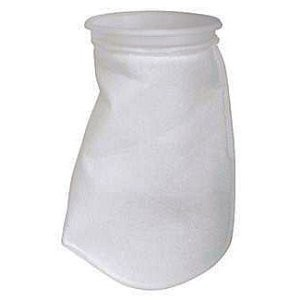 Pentek BPHE-410-25  10 inch Bag Filter