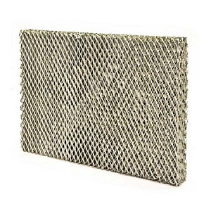 Carrier P1103545 Humidifier Filter