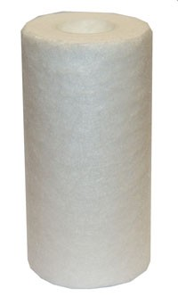 5 Micron Sediment Filter Cartridge | 4.5 x 10