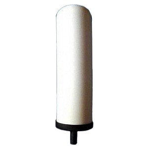 Berkey 9 inch  Imperial Ceramic Replacement Filter