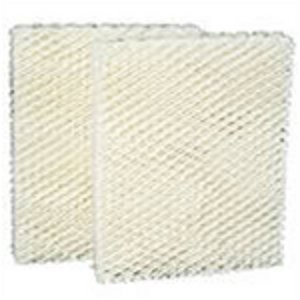 Holmes HWF55 Humidifier Filter