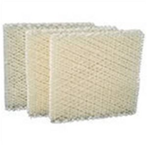 Honewell HAC801 Humidifier Filter