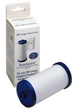 Frigidaire WF1CB PureSource Refrigerator Water Filter