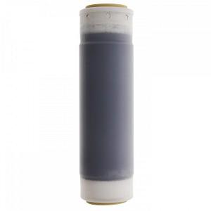 Whirlpool Whkf Gac Undersink Water Filter Replacement