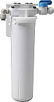 Whirlpool WHKF-IMPLUS UltraEase PLUS Inline Filtration System
