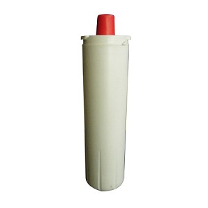 Whirlpool WHKF-R-PLUS Inline Replacement Filter